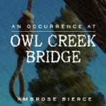 owlcreek