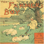 The Farmer's Boy by Randolph Caldecott