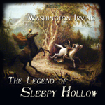 rp_Legend_of_Sleepy_Hollow_1004_thumb.jpg