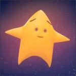 きらきら星
