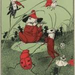Fun and Nonsense by Willard Bonte