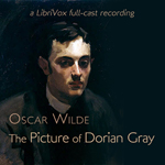 Picture_of_Dorian_Gray_1211_thumb