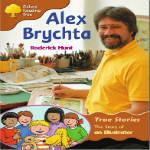 Alex Brychta