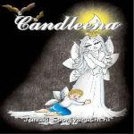 Candleena by Janaki Sooriyarachchi