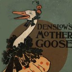 Denslow's Mother Goose by W. W. Denslow