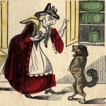 Old-Mother-Hubbard-and-Her-Dog