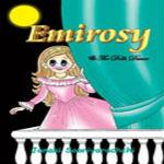 Emirosy