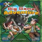 Big Game Adventure