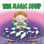 The Magic Soup
