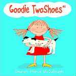 Goodie Twoshoes