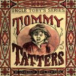 Tommy Tatters by Unknown
