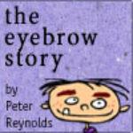 The Eyebrow Story