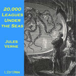 20000_Leagues_Under_Seas
