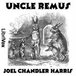 Uncle_Remus