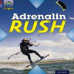 Adrenalin Rush