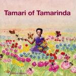 Tamari of Tamarinda