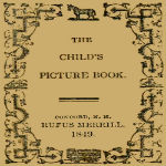 The Child s Picture Book