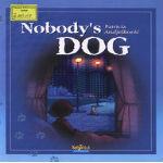 Nobody s dog