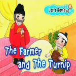 The Farmer and the Turnip