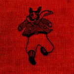 Little Jack Rabbit Series by David Cory