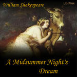 A Midsummer Night s Dream