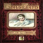 Child-Land