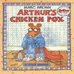 Arthurs Chicken Pox