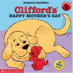 cliffords-happy-mothers-day