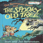 the-berenstain-bears-and-the-spooky-old-tree
