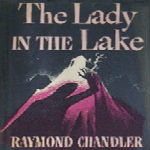 the-lady-in-the-lake